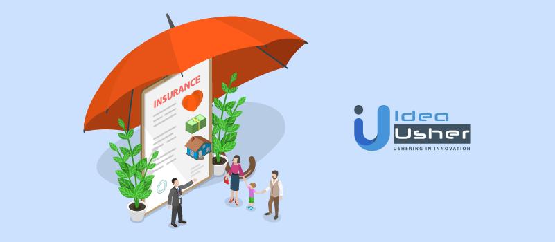 insurance app ideas