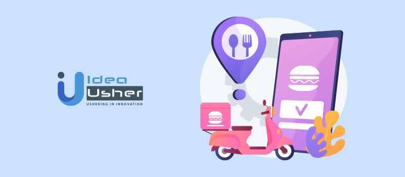 best online food delivery service