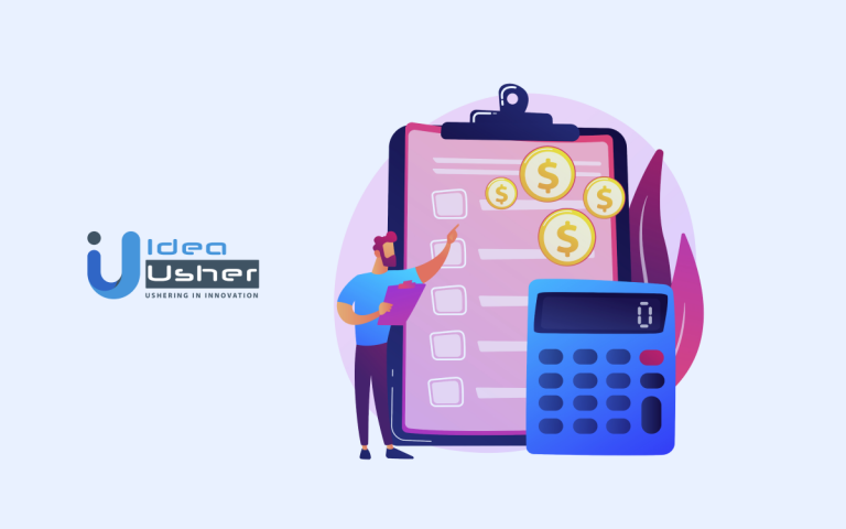 best budgeting apps of 2021