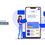 Ultimate Guide on Custom Mobile App Development in 2021