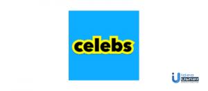 best celebrity look alike app