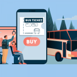 Check Out Our Top 7 Picks For Online Bus Booking!