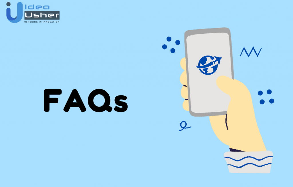FAQs - Housing Rental App
