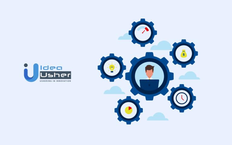 product management service