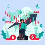 Making a Stock App like TD Ameritrade Mobile App