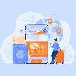 Best Travel Apps 2021