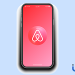Airbnb App Features To Consider In Your Housing Rental App