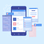 Guide For Developers To Create On Demand Mobile Service Apps