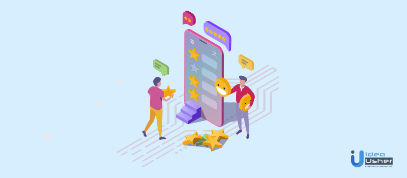 mobile service apps