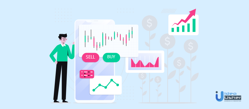 are stock trading apps worth it