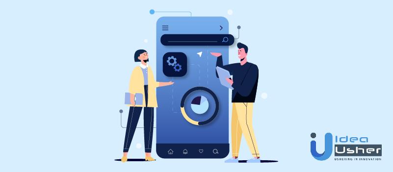 On Demand App Development Cost