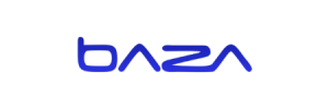 logo-baza