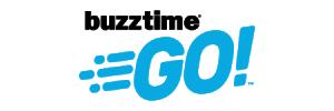 logo-buzztime-go