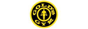 logo-gold-gym