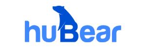 logo-hubear