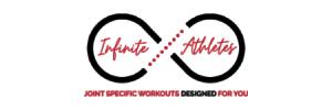 logo-infinite-atheletes