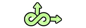 logo-limitless