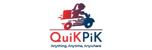 logo-quikpik