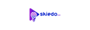 logo-skiedo