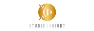 logo-studio-night