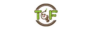 logo-tgf