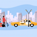 How to Grow Your Taxi Business?