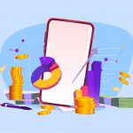 How to Make Money from Free Apps in 2021?