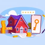Best Real Estate Apps of 2021