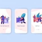 Top Handyman App Like Thumbtack To Use In 2021