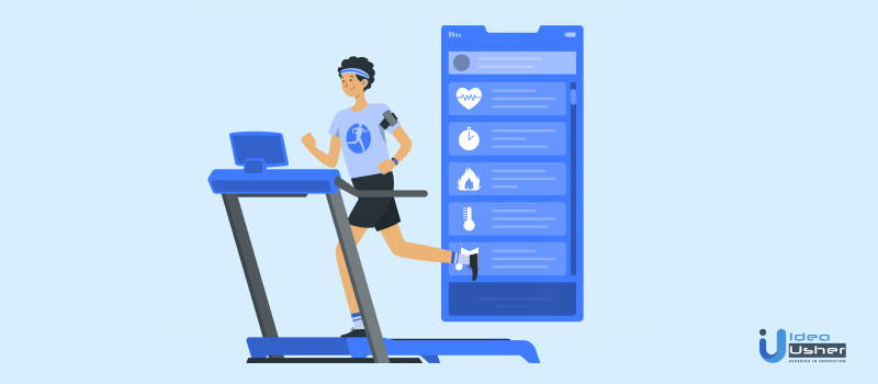 How To Create A Fitness App