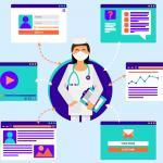Healthcare App Development - The Ultimate Guide