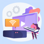 How to Make A Video Streaming App
