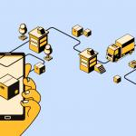 Stages Of Logistics Mobile App Development