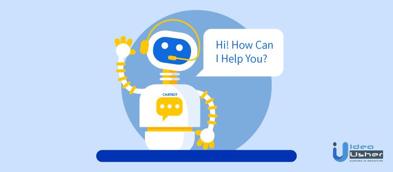 building chatbots