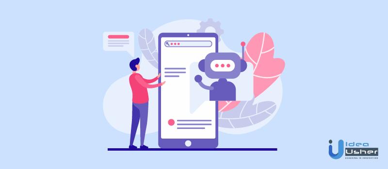 best chatbot app development
