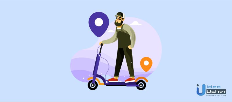 best e scooter company