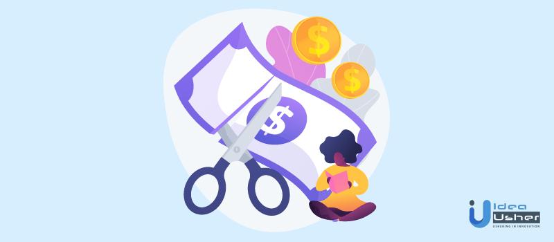 bike taxi app development cost