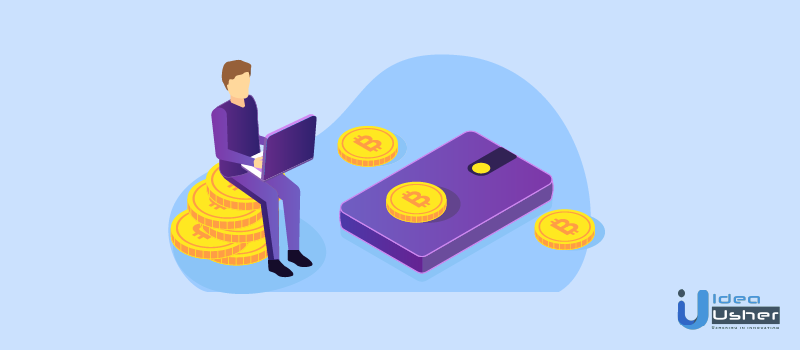 how to create your own cryptocurrency wallet