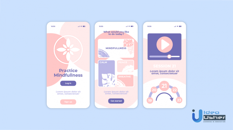 Mindfulness apps how well they work