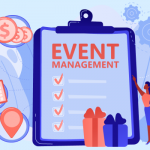 Events Ticket Booking Mobile App Development Cost and Features