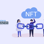 What is Non Fungible Token(NFT) and how does it work?