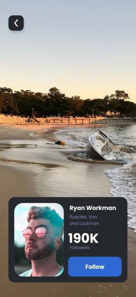 meditaion-app-screen-2