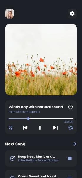 meditaion-app-screen-3