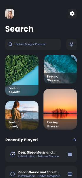 meditaion-app-screen-5