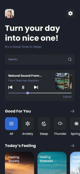 meditaion-app-screen-6