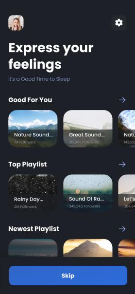 meditaion-app-screen-7