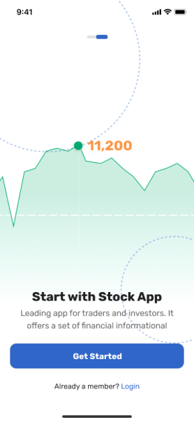 stock-tradding-app-screen-1