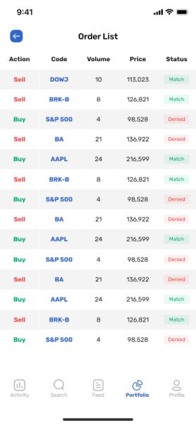 stock-tradding-app-screen-4