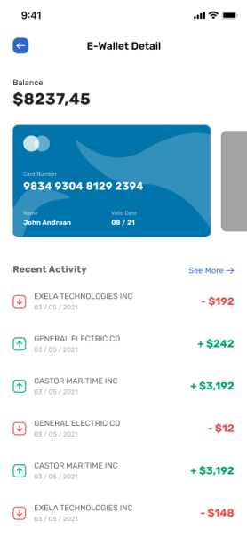 stock-tradding-app-screen-5