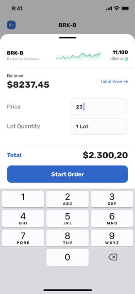 stock-tradding-app-screen-6